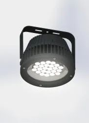70 W LED FLOOD LIGHT FOCUS