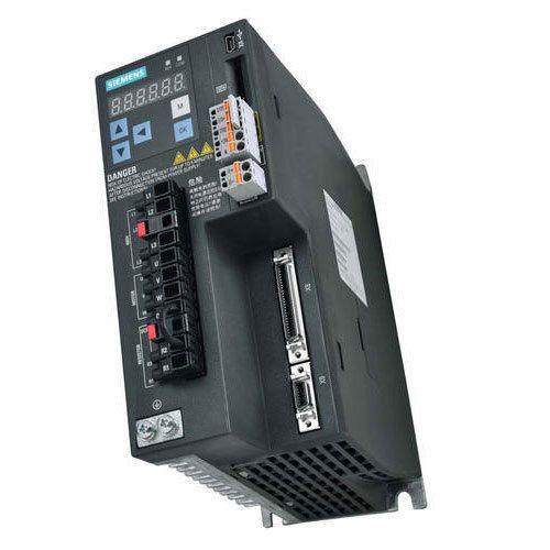 Adtech CNC Europe | Retrofit CNC Machine Controllers & Motors