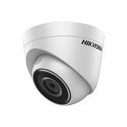 Dome IP Camera 3MP