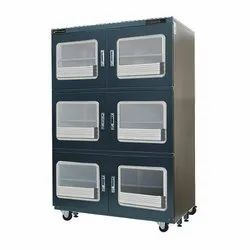 Dr. Storage Dry Cabinet