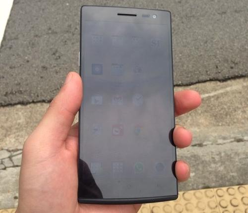 Oppo Second Hand Mobile Phone