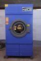 Gas Heater Dryer
