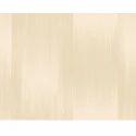 1022 VE Nano Vitrified Floor Tiles