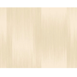 Ceramic 1022 VE Nano Vitrified Floor Tiles, Size: 600 x 600mm