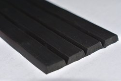 EPDM Profiles and Sections