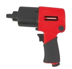 1/2 Air Impact Wrench 7430