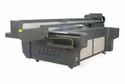 UV Printer Flatbed Epson Toshiba Ricoh Industrial Printhead