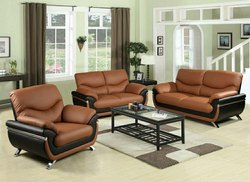Hall Sofa Set