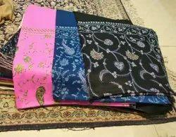 Cashmere Cloth