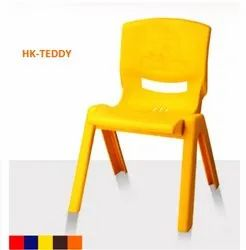 HK-Teddy Chair
