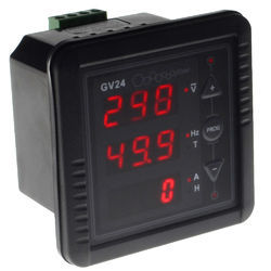 Multifunction Meter NABL Calibration Service