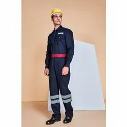 Uniformwala Industrial Employee Uniform