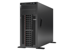 Lenovo ThinkSystem ST550 Server