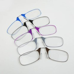 Foldable Reading Spectacles