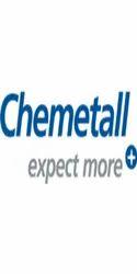 Chemetall India Pvt Ltd