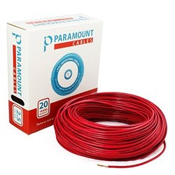 Paramount 2.5 sqmm House Wire