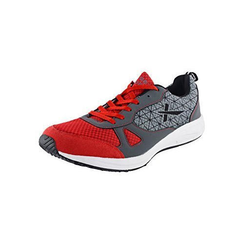 vector x sports shoes marathon shoes ronny sports mumbai id rh indiamart com vector shoe print vector shoes free download