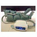 DVT Prevention System ( DVT-09)