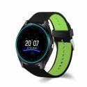 V9 Smart Watch