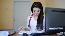11 Months Data Entry Work Inbound Call Services, Pan India