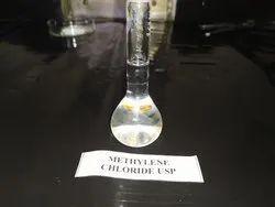 Methylene Chloride USP