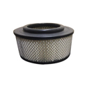 Airguard Innova Air Filter