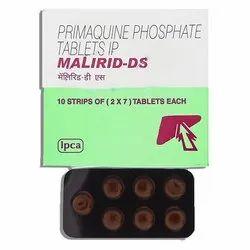 Primaquine Phosphate Tablets IP