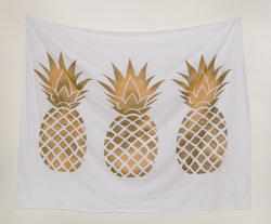 Kavita Prints Printed Modern Cotton Wall Hangings, Size: Upto 250 X 280, For Home Decoration