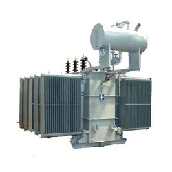 LV and HV Transformer Service