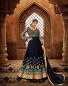 Pr Fashion LaunchedBeautiful Designer Long Suit