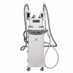 Weight Loss Cryolipolysis Machine