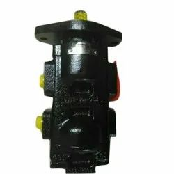 JCB Hydraulic Pump - Buy and Check Prices Online for JCB