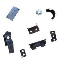 Metal Auto Spare Parts, For Industrial