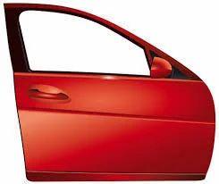 Car Door  sc 1 st  IndiaMART & Car Door at Best Price in India pezcame.com