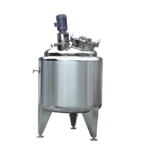 chemical mixer and vacuum and tray dryer retailer