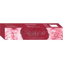 Agefine Cream