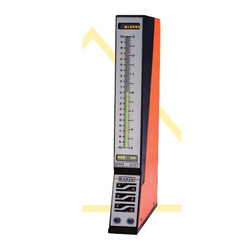 2045-AED Electronic Probe Based Column Gauge