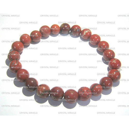 product matte image img b seaside bracelet jasper bondi tenthings of
