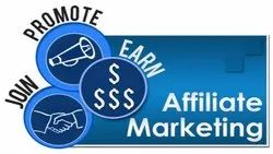 Affiliate Marketing Service