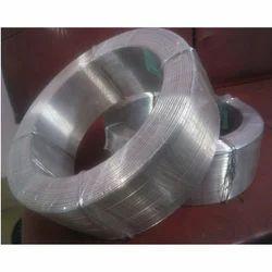 Special Grade Aluminum Wire