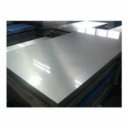 Stainless Steel Sheet, Plates & Coils