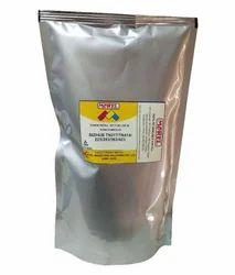 Morel Toner Powder for Konica Minolta Bizhub 223 / 283 / 363 / 423 TN217 / TN414 / TN320 PRINTER
