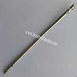 Orthopedic Supracondylar Nail