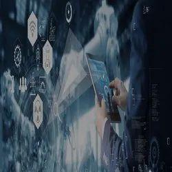 Digital Enterprise Services