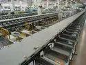 Sorting Conveyors