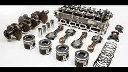 Spare Parts For Kirloskar Bliss Engine