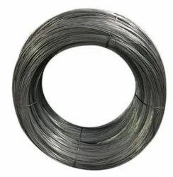 Black MS Fan Guard Wires or Fan Jaal Wire