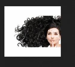 Hair Care Treatments