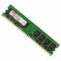 Samsung Ddr2 1gb Ram, Memory Size: 1gb