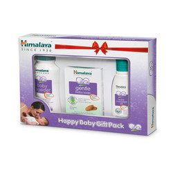 Babycare Osp Gift Pack